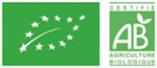 歐洲認證1